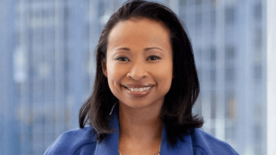 On Empathy, Authenticity, and Making a Difference: An Interview With Dalila Wilson Scott