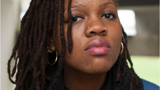 That's Hair Politics: Banning Dreadlocks in the Workplace