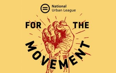 For The Movement: Elections & the Black Vote | Holli Holiday, Dr. Elise Scott