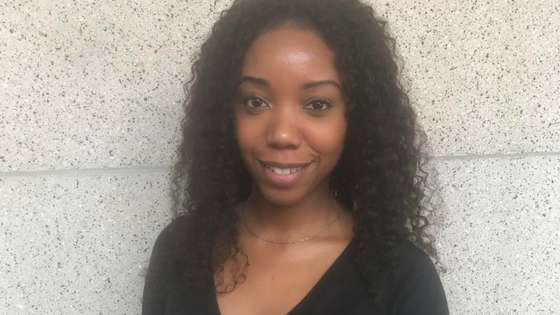 On Addressing the Economic Anxiety Facing All of Us: An Interview with Malaika Jabali