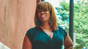 On Following and Amplifying the Leadership of Black Women: An Interview with LaTosha Brown