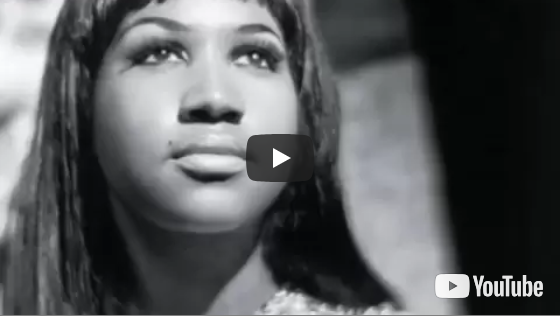 Remembering the Indomitable Aretha Franklin