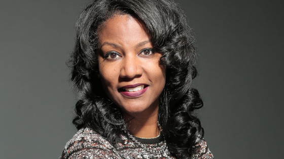 Black Women Are Complete: An Interview with Tishaura Jones, Treasurer of St. Louis
