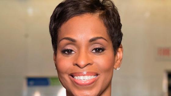 Black Women Want Policy Change Not Praise: An Interview with Karen Boykin-Towns