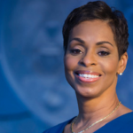 Black Women to Watch in Philanthropy: Karen Boykin-Towns