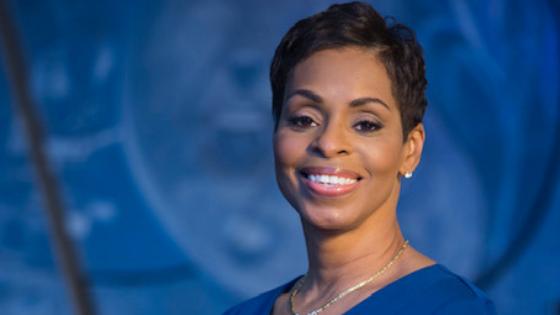 Black Women to Watch in Philanthropy: Karen Boykin-Towns