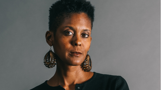 On Centering Black Women: An Interview with Dani McClain