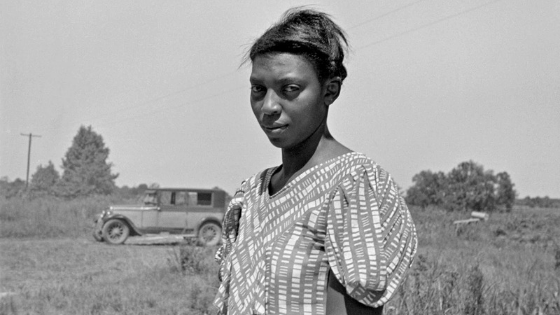 Black Women and Reparations: Isn't it Finally Time for Forty Acres and a Mule?