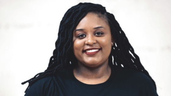 On the Next Generation of Black Philanthropists: An Interview with Chelsea Brown