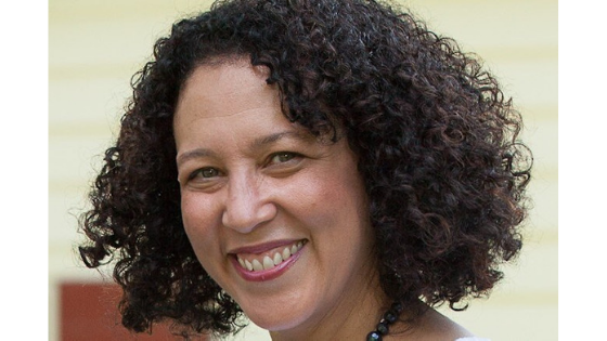 Black Women to Watch in Philanthropy: Jill Rosenberg Jones