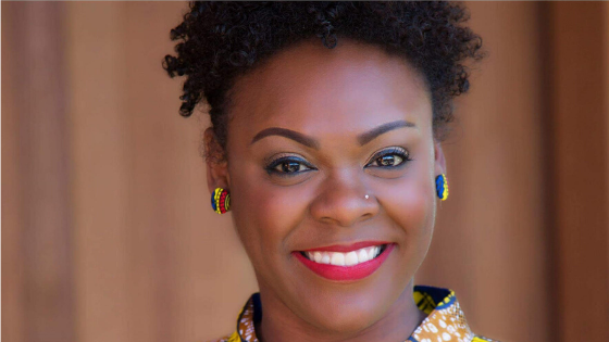 On Fulfilling the Promise of Liberation in Mississippi: An Interview with Arekia Bennett