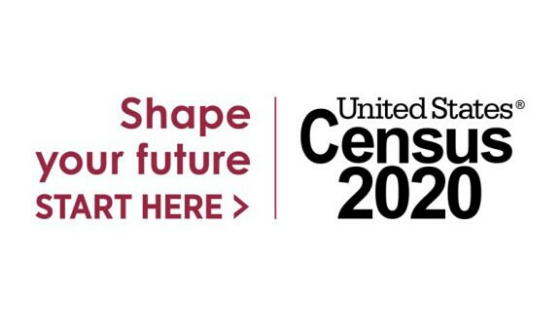 #BlackWomenCount: Why We Must All Take the 2020 Census