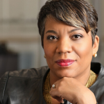 On Building Community Through Gritty Conversations: An Interview with Chanda Smith Baker