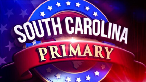 Black Women and the South Carolina Primary: What's at Stake?