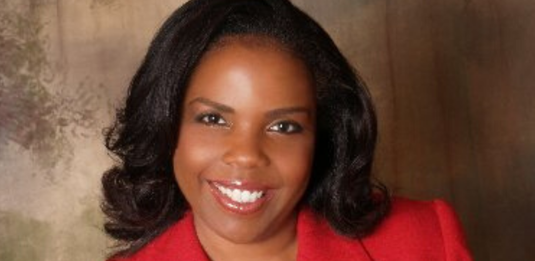 On Having an Action Plan for COVID-19: An Interview with Dr. Valda Crowder