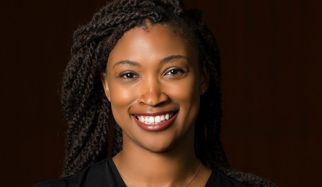 On Centering Black Folks in the Policymaking Process: An Interview with Jessica Fulton