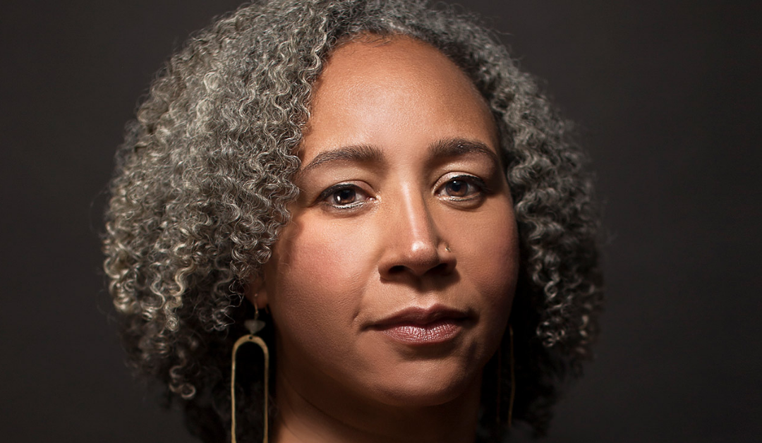 On Creating Liberation and Justice by Centering New Stories and Storytellers: An Interview with Mia Birdsong