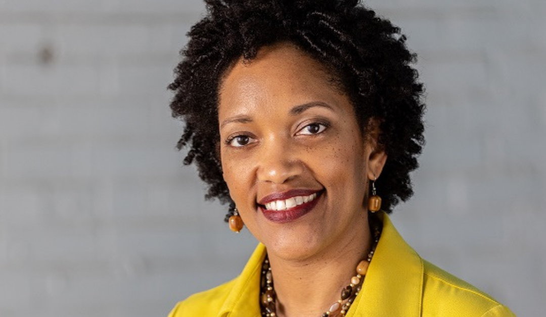 On Advancing Opportunity for All By Centering Black, Brown, Low-Income, and Rural People: An Interview with Taifa Smith Butler